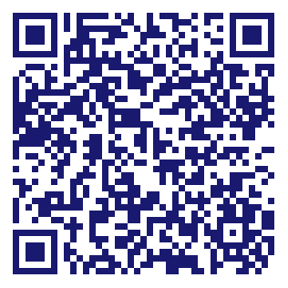 QR-Code for Cjr Consulting