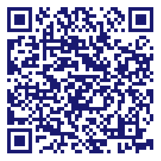 QR-Code for Cjs Ice Cream
