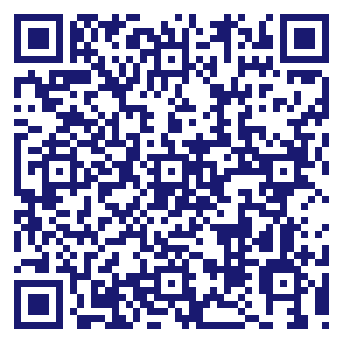 QR-Code for Cjs Sports Bar & Grill