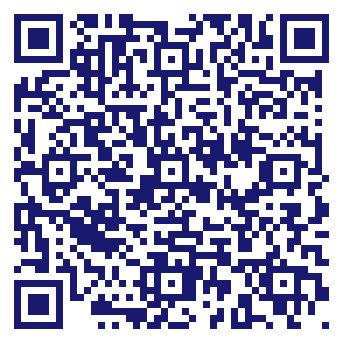 QR-Code for Cjs Tobacco & Liquor
