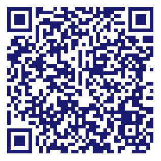 QR-Code for Cke Restaurants Inc