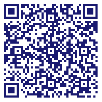QR-Code for Cl Burks & Sons Gin co in