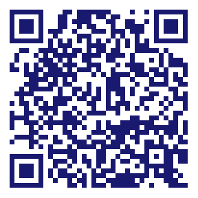 QR-Code for Clabers