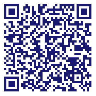 QR-Code for Clackamas Towing