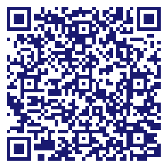 QR-Code for Claggett & Sykes Law Firm