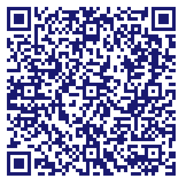 QR-Code for Claggs Waste Disposal Services LLC