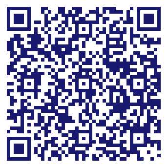 QR-Code for Claiborne Builders Inc