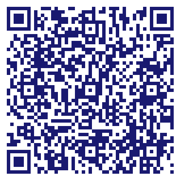QR-Code for Claiborne Count Justice Court