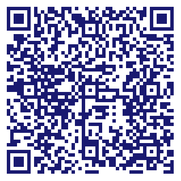 QR-Code for Claiborne County Chaplain Svc