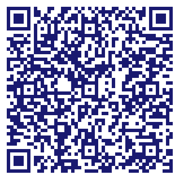 QR-Code for Claiborne County Child Support
