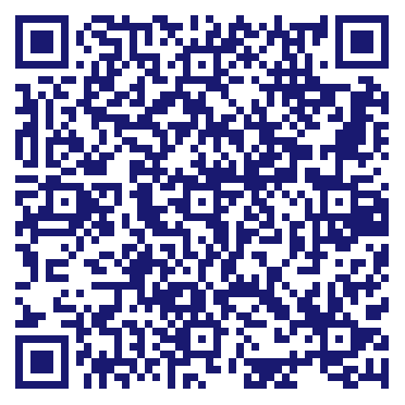 QR-Code for Claiborne County Circuit Clerk