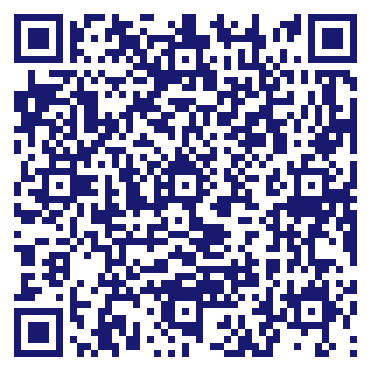 QR-Code for Claiborne County Extension Svc