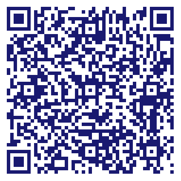QR-Code for Claiborne County Farm Bureau