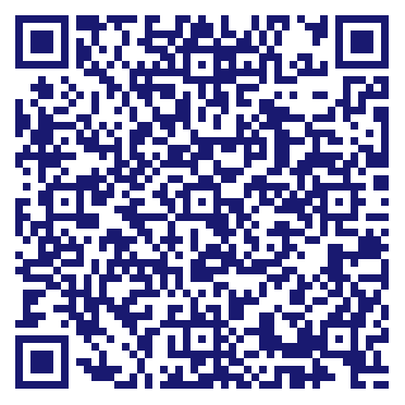 QR-Code for Claiborne County Health Dept