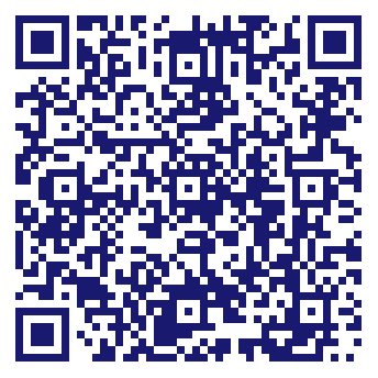 QR-Code for Claiborne County Hosp Rehab