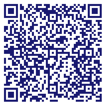 QR-Code for Claiborne County Utility Dist