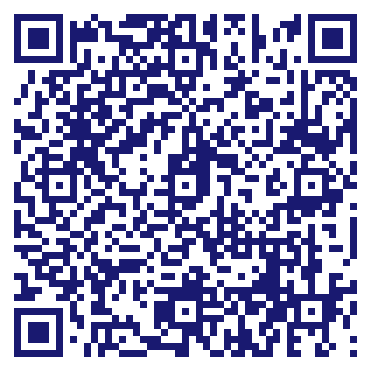QR-Code for Claiborne Farmers Cooperative