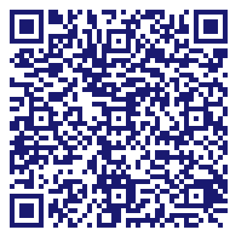 QR-Code for Claiborne Hardware Co Inc