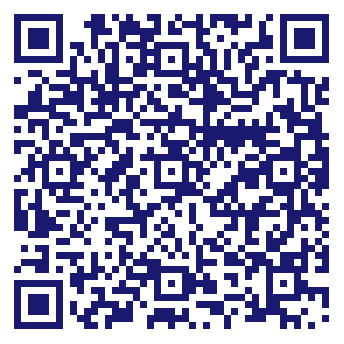 QR-Code for Claiborne Place Apartments