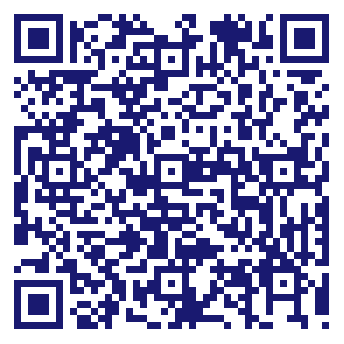 QR-Code for Claimjumper Condominiums
