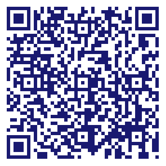 QR-Code for Claims Administration Corp