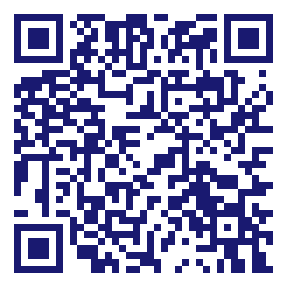 QR-Code for Claires