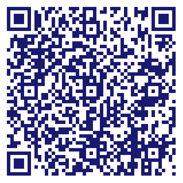 QR-Code for Clallam County Superior Court