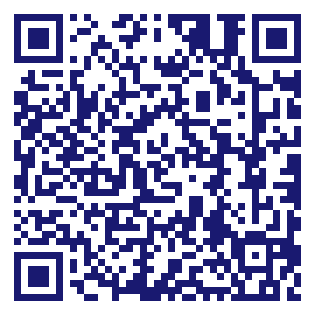 QR-Code for Clam Hunter Seafood
