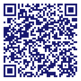 QR-Code for Clancy Library