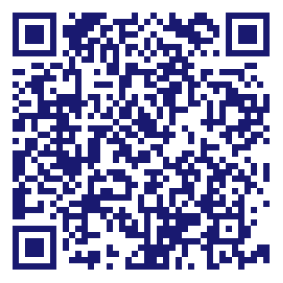 QR-Code for Clancy Wrought Iron