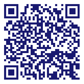 QR-Code for Clancys