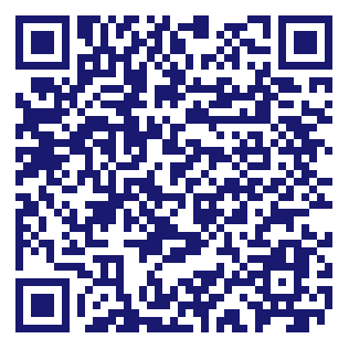 QR-Code for Clantons Welding Svc