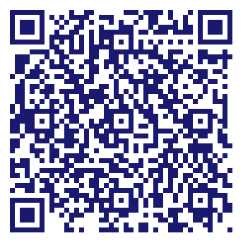 QR-Code for Clara First Church Of God