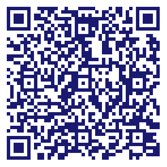 QR-Code for Clara Jaggers Beauty Shop