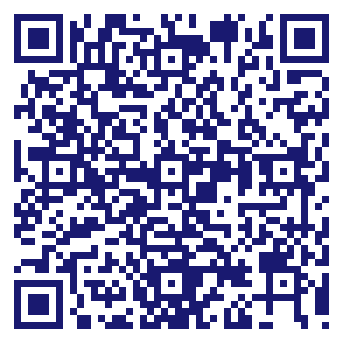 QR-Code for Clara R Mckenna Aquatic Ctr