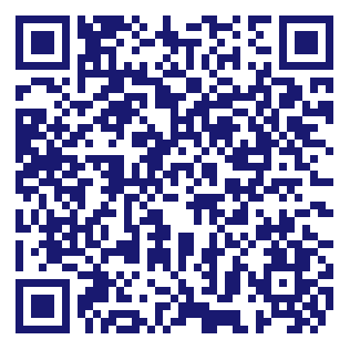 QR-Code for Clarco Storage