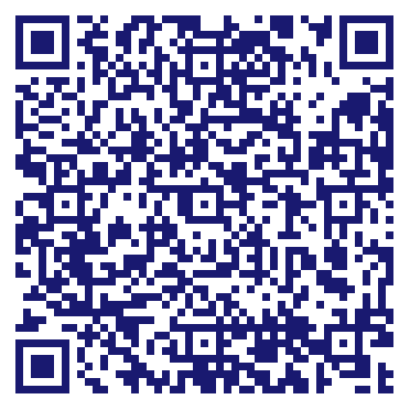 QR-Code for Claremont Adult Learning Ctr