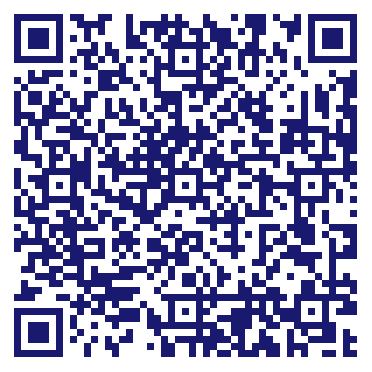 QR-Code for Claremont Cabinet & Lumber