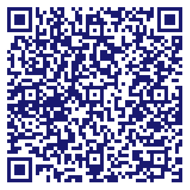 QR-Code for Claremont City Civil Defense