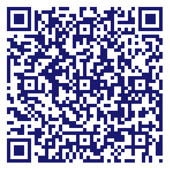 QR-Code for Claremont City Library