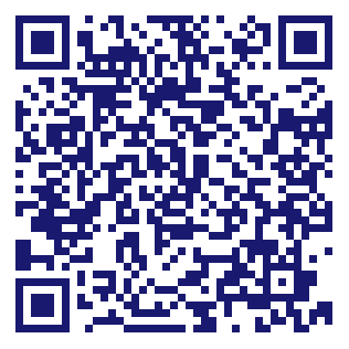 QR-Code for Claremont Fire Dept