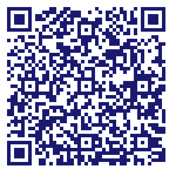 QR-Code for Claremont Middle School