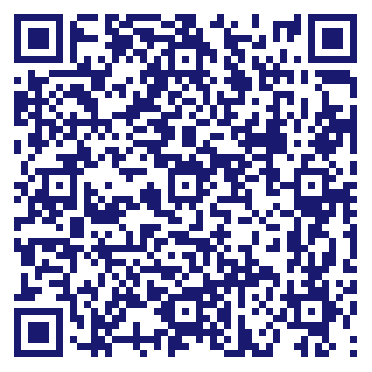 QR-Code for Clarence B Evans Jr Trucking