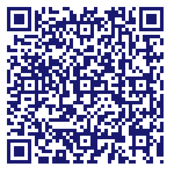 QR-Code for Clarence Holder Electrical