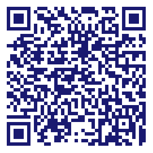 QR-Code for Clarence R Allen