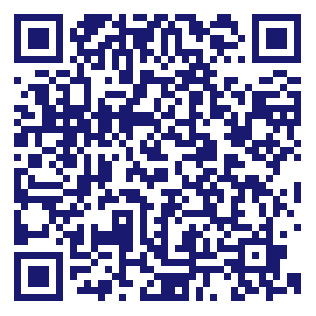 QR-Code for Clarence Vandevere