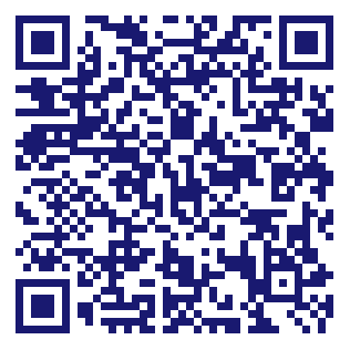 QR-Code for Claridges Wood Shop