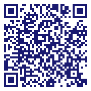 QR-Code for Claridy Graphics Inc