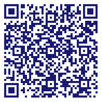 QR-Code for Clarion Hotel Historic