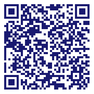 QR-Code for Clarion Hotel